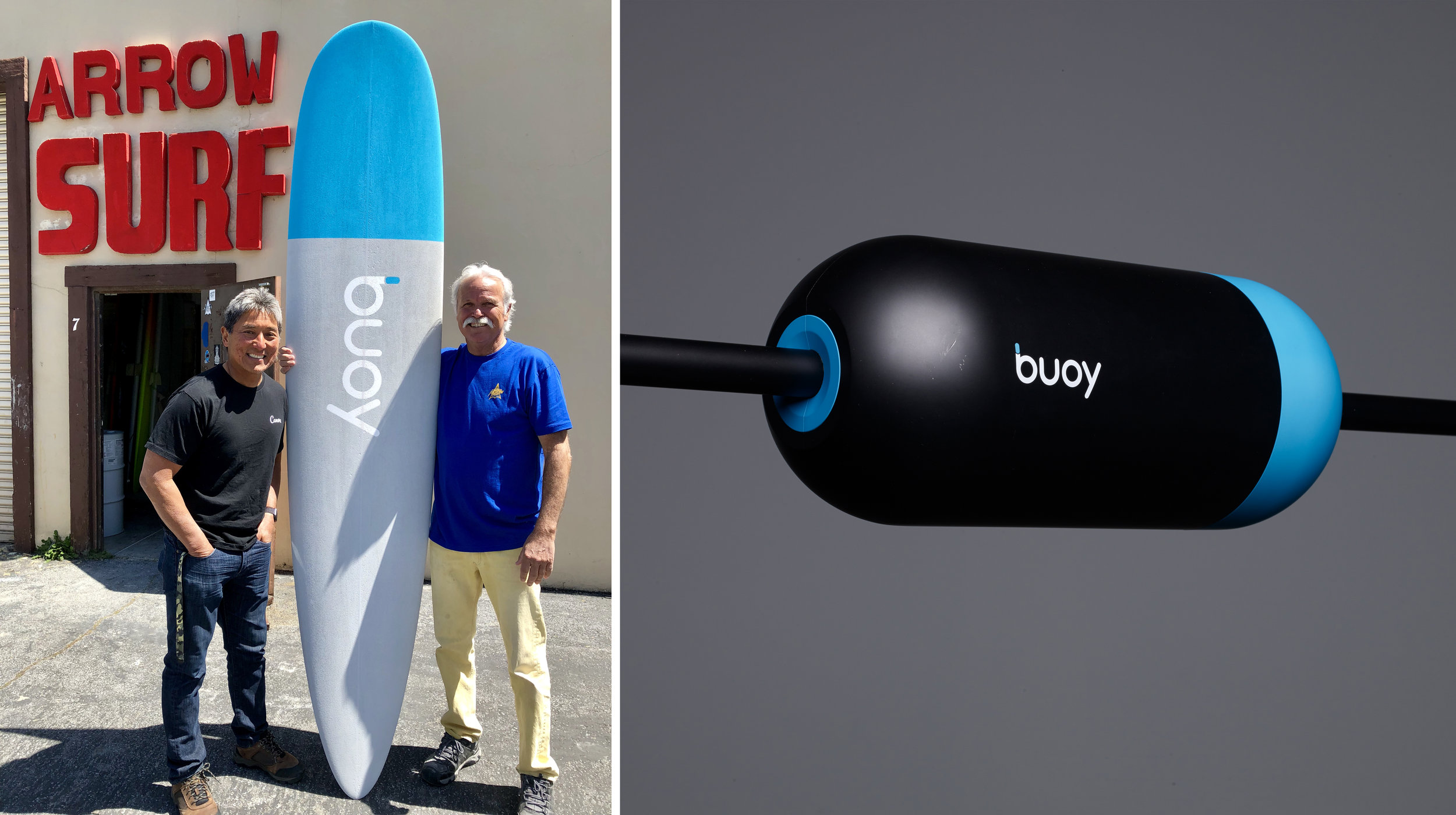 Buoy Boards 5.jpg