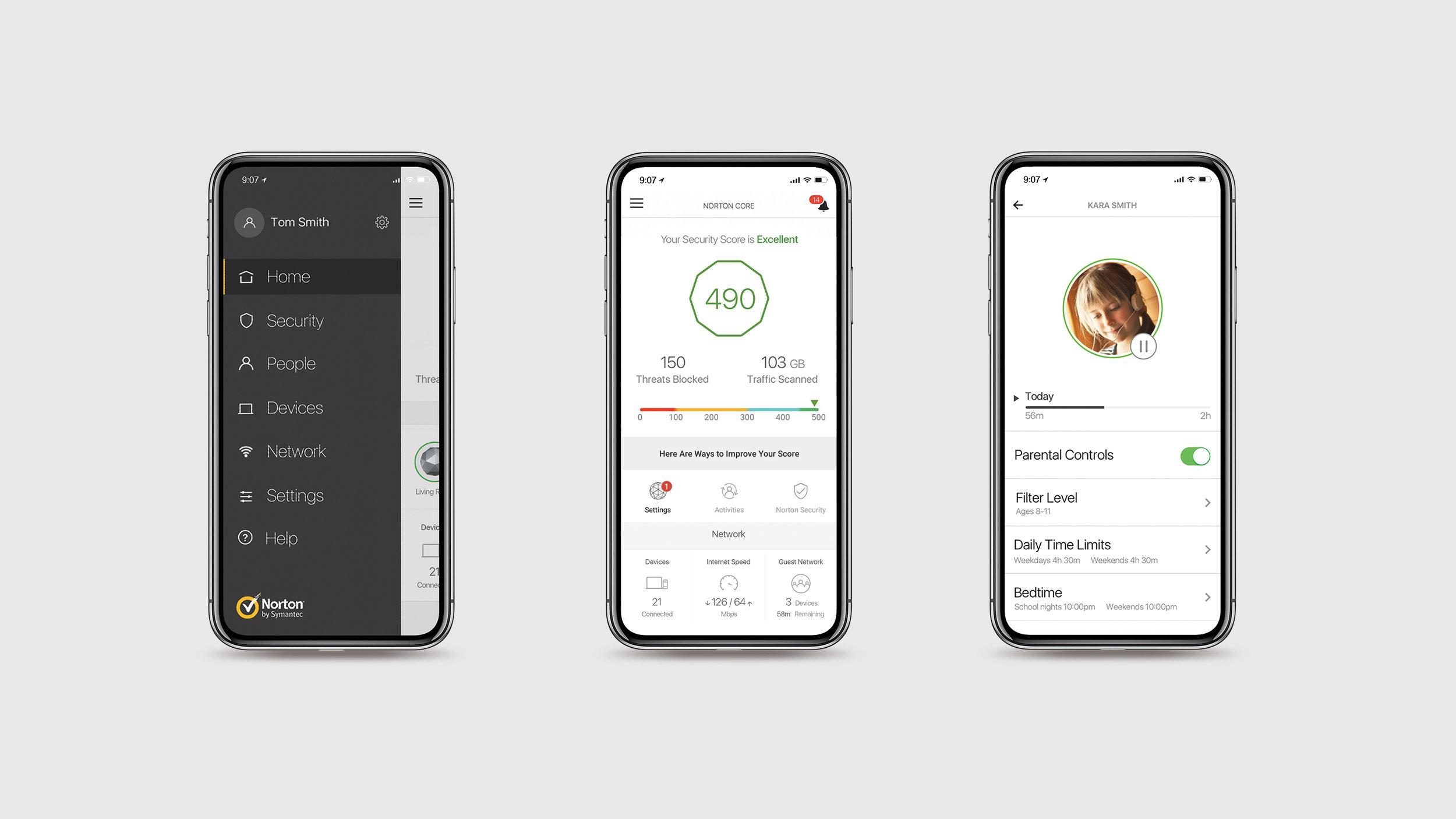 App Screens.jpg
