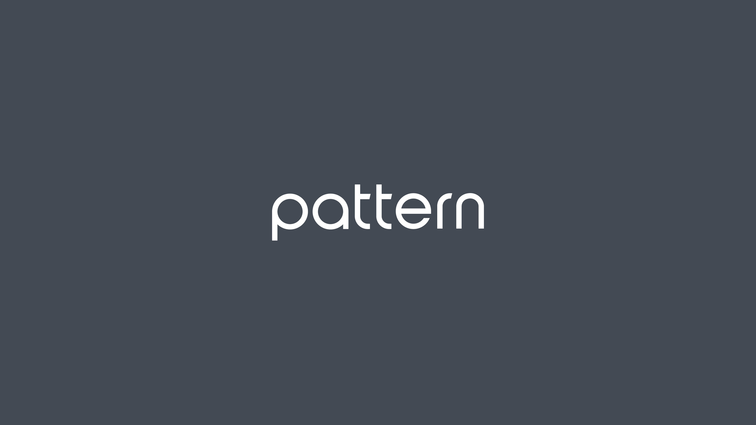 Pattern Logo on dark-01.jpg