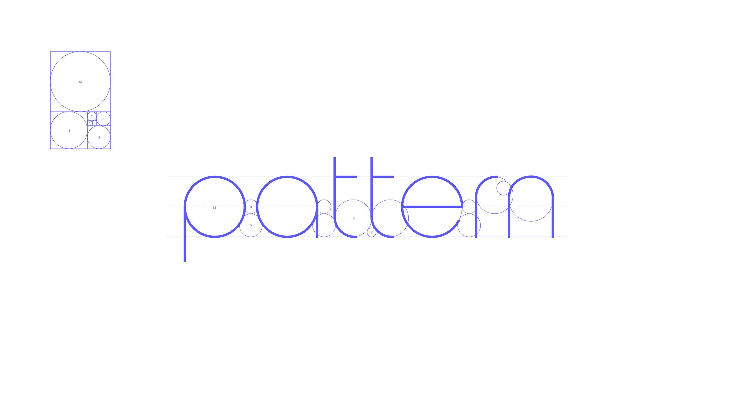 Logo Dev Final-01.jpg