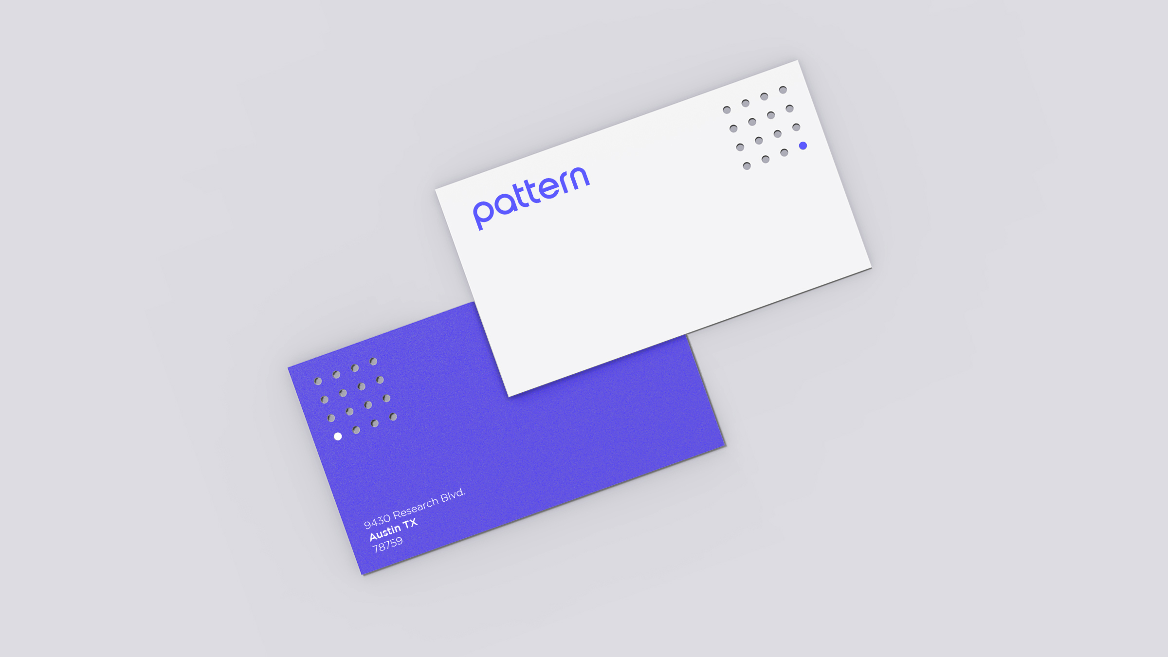 Purple Business Card 2.jpg
