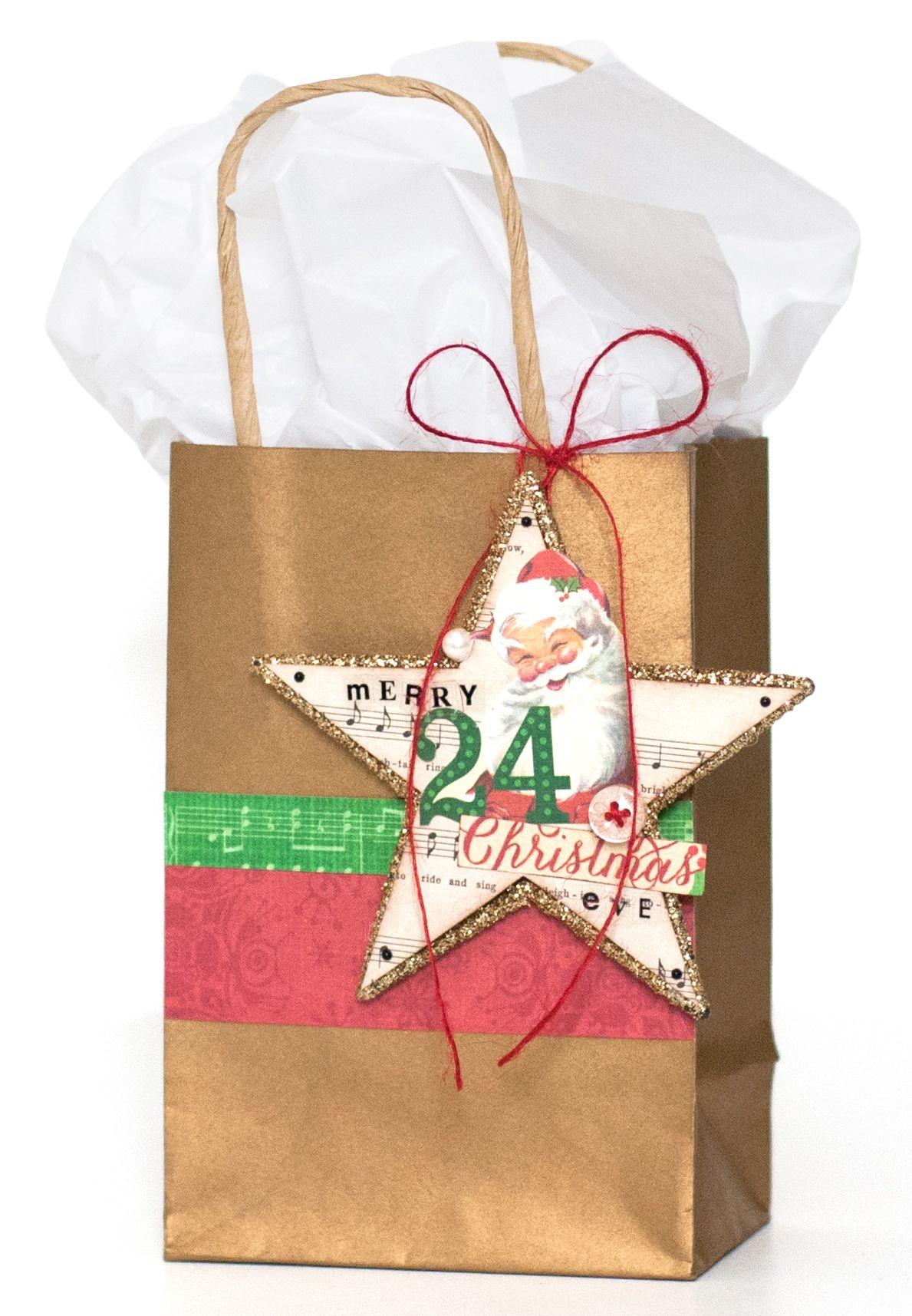 Gift-Bag-01.jpg