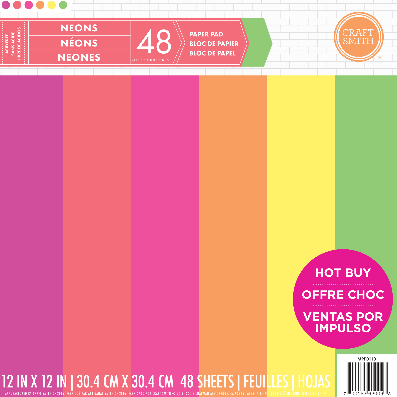 Neons-Cover_O.jpg