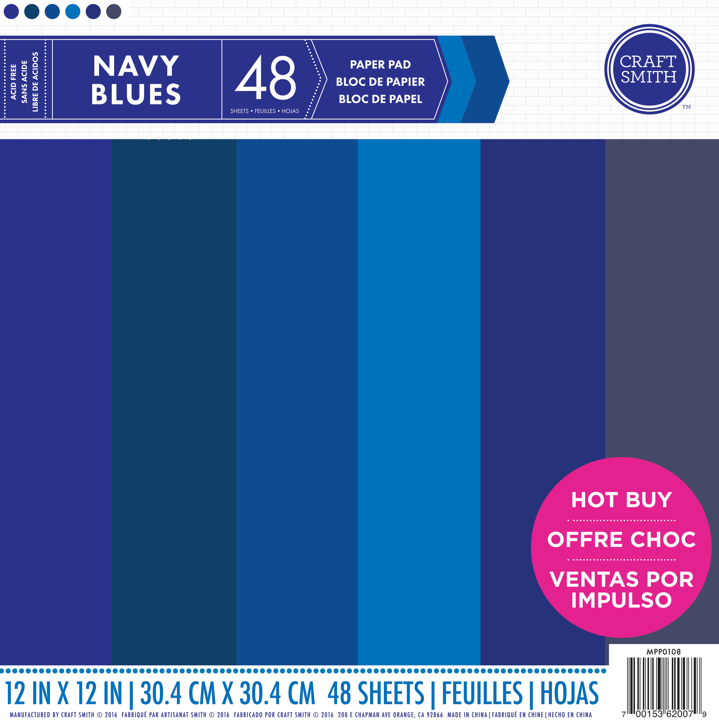 Navy-Blues-Cover_O.jpg