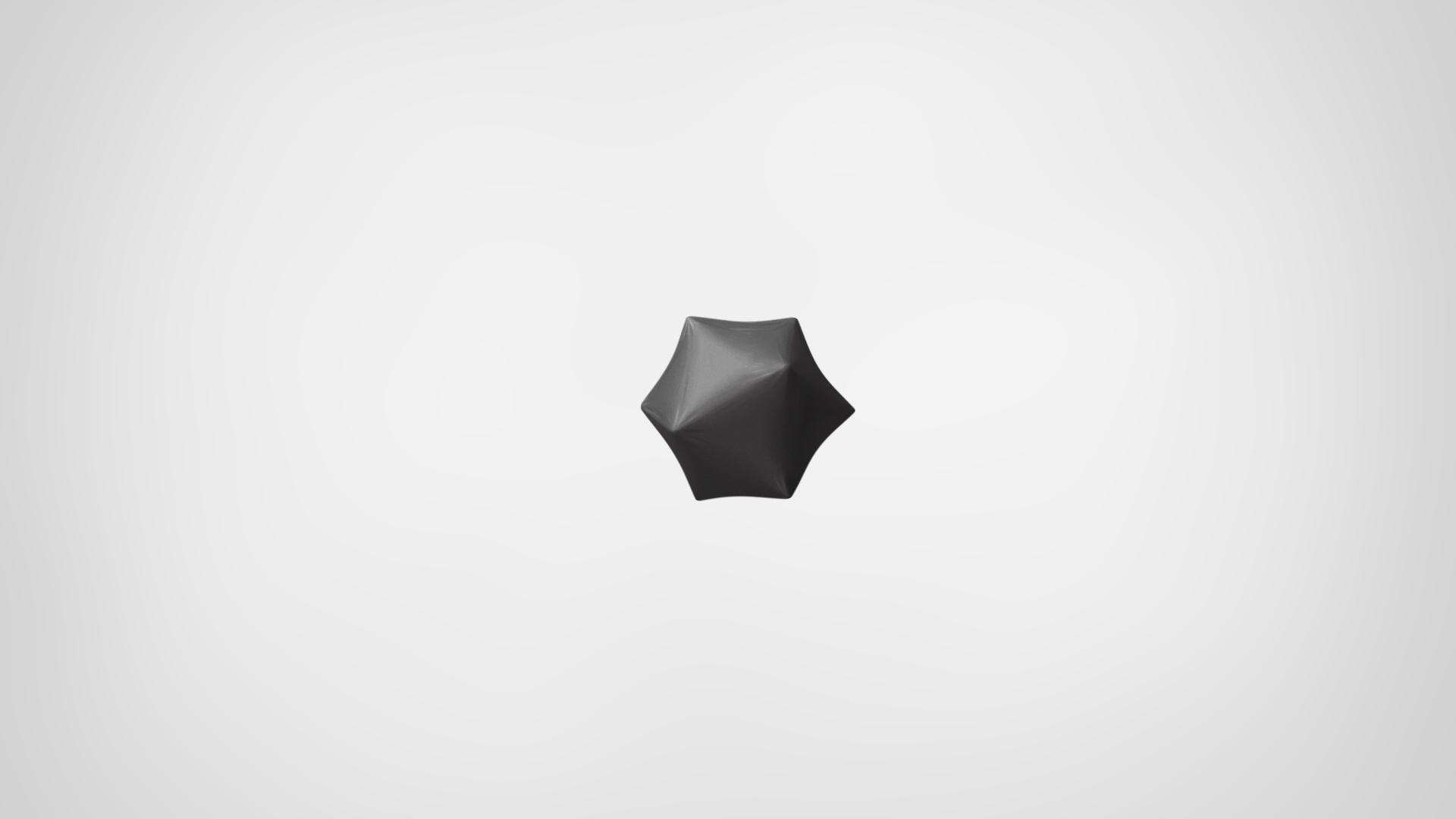 007_geometry.jpg