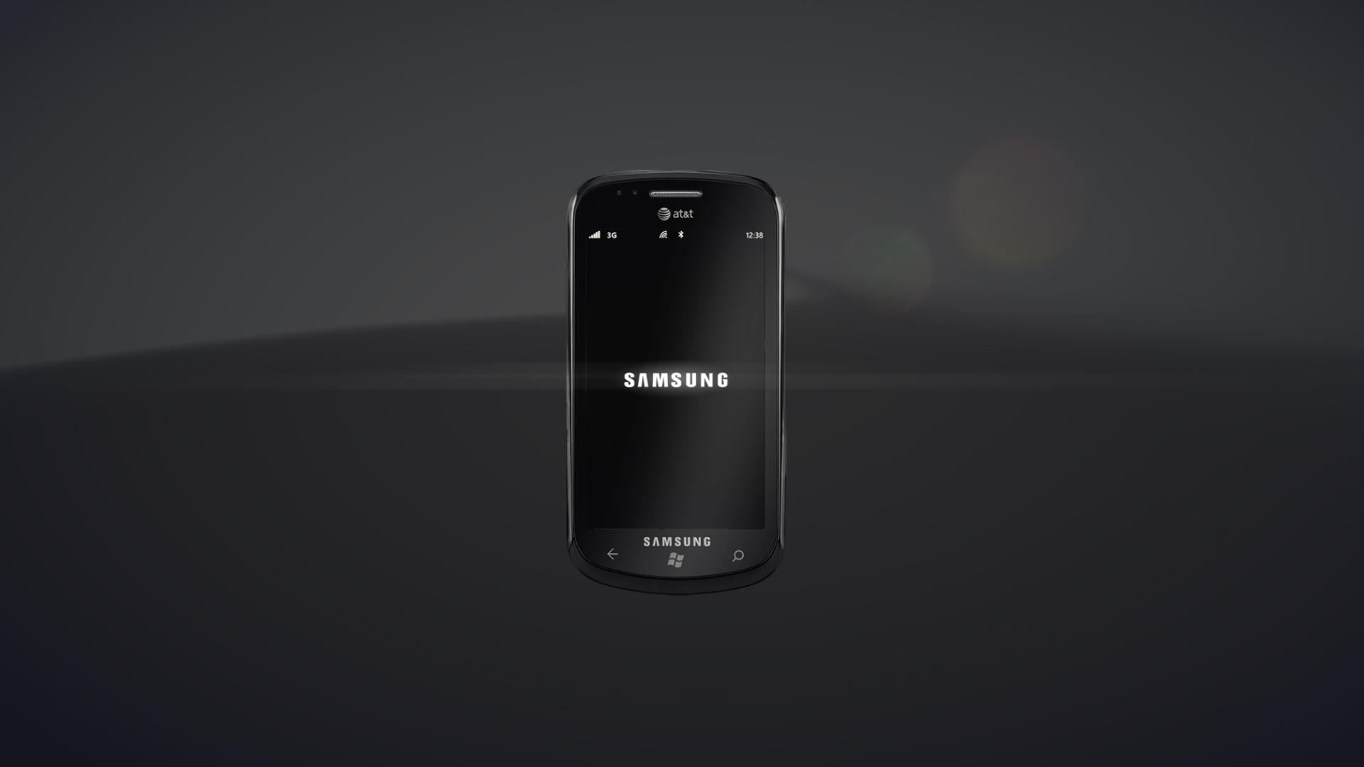 windowsPhone_HUB_001.jpg
