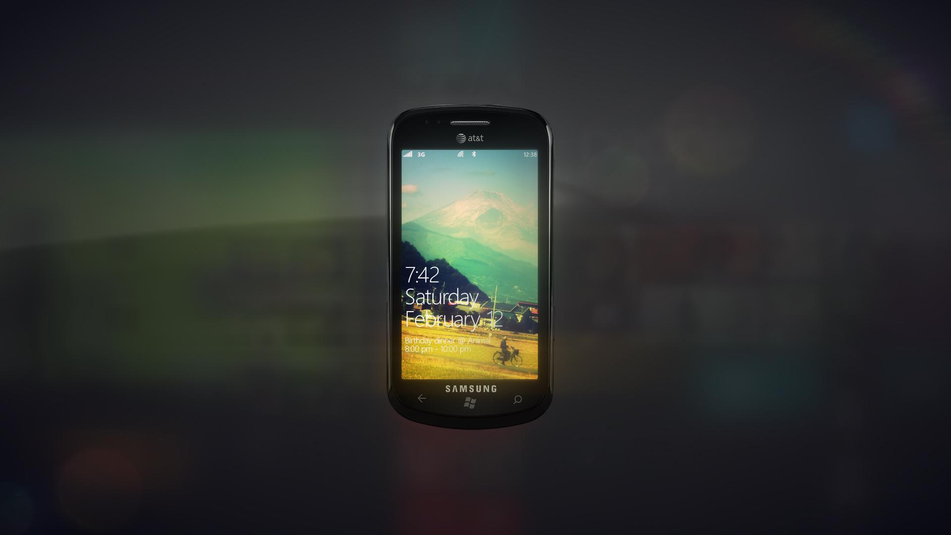 windowsPhone_HUB_002.jpg