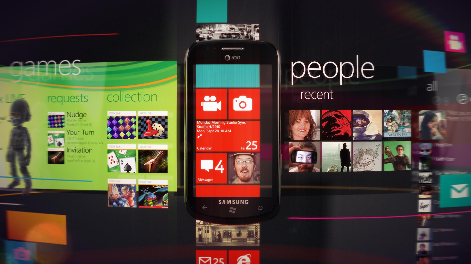 windowsPhone_HUB_004.jpg