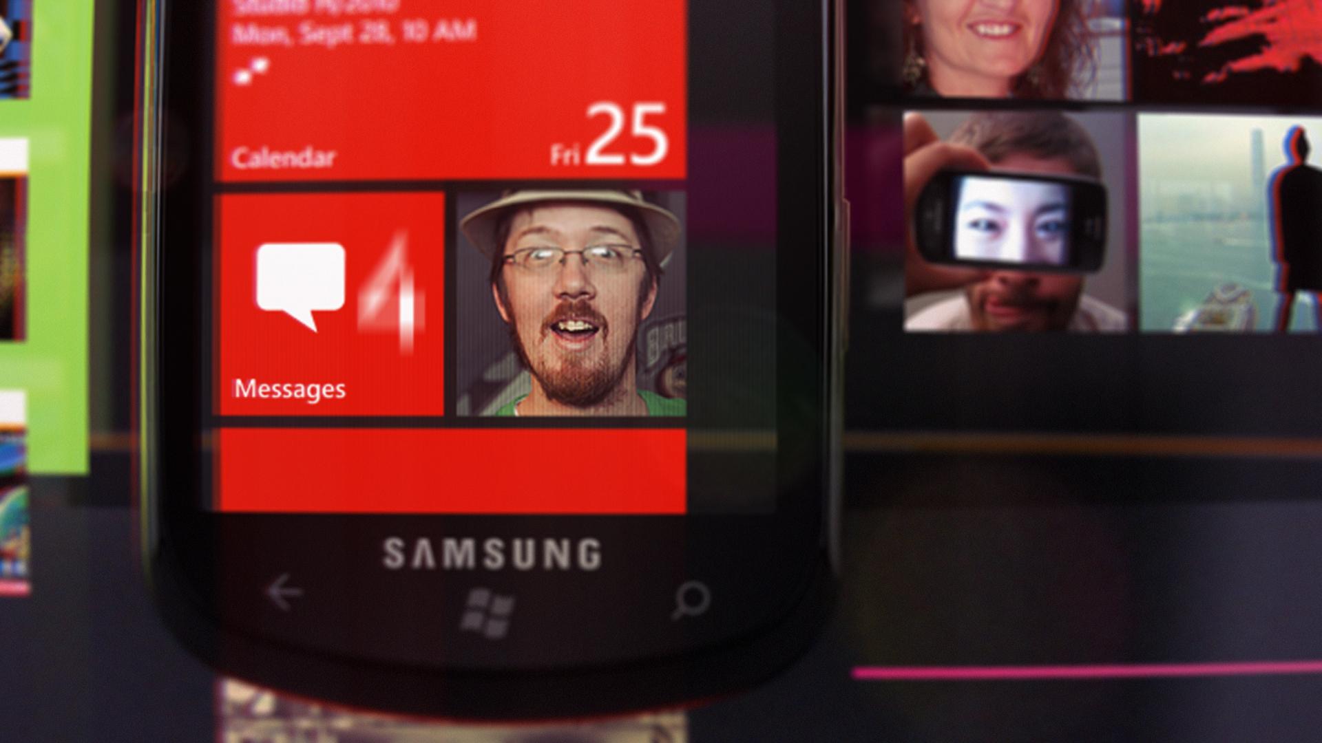 windowsPhone_HUB_005.jpg