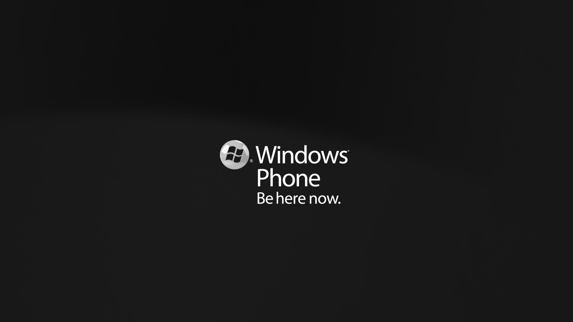 windowsPhone_HUB_009.jpg