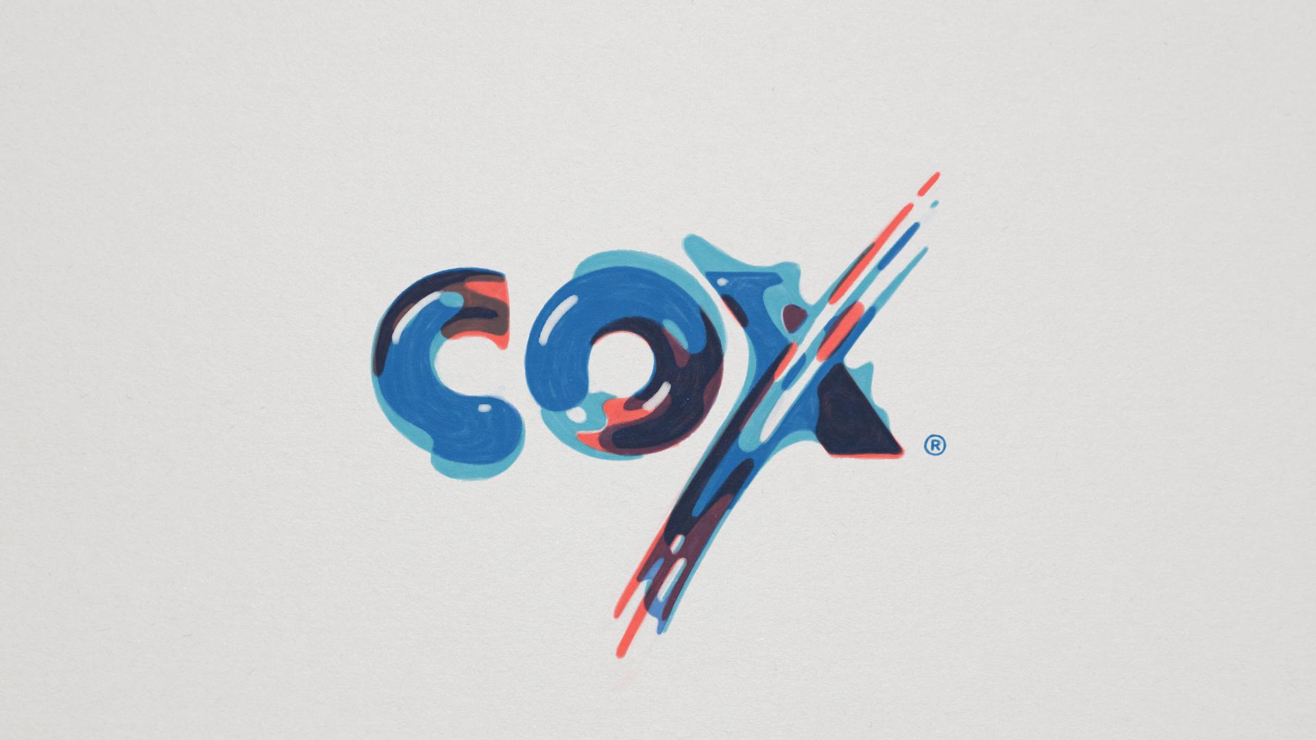 05_logoX_1_o.jpg