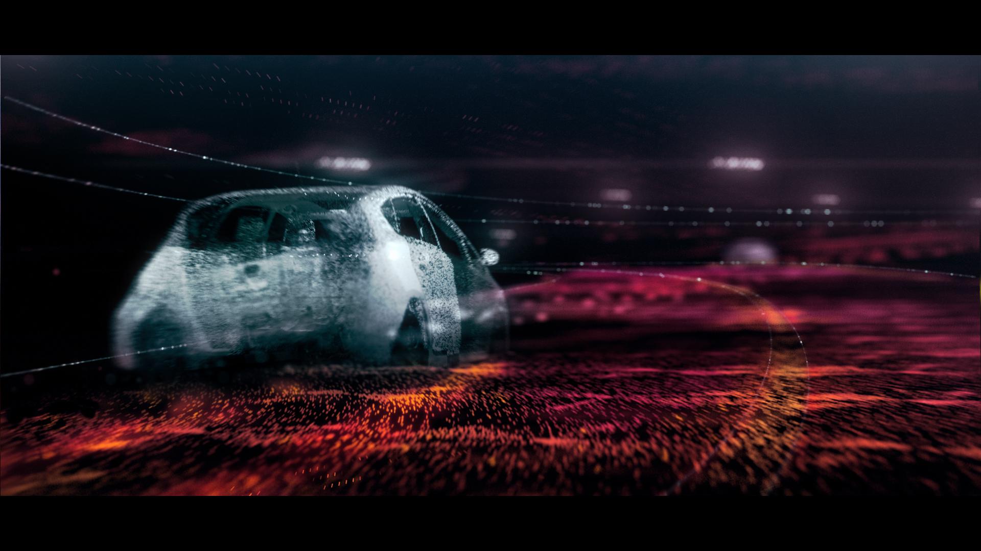 03_car.jpg