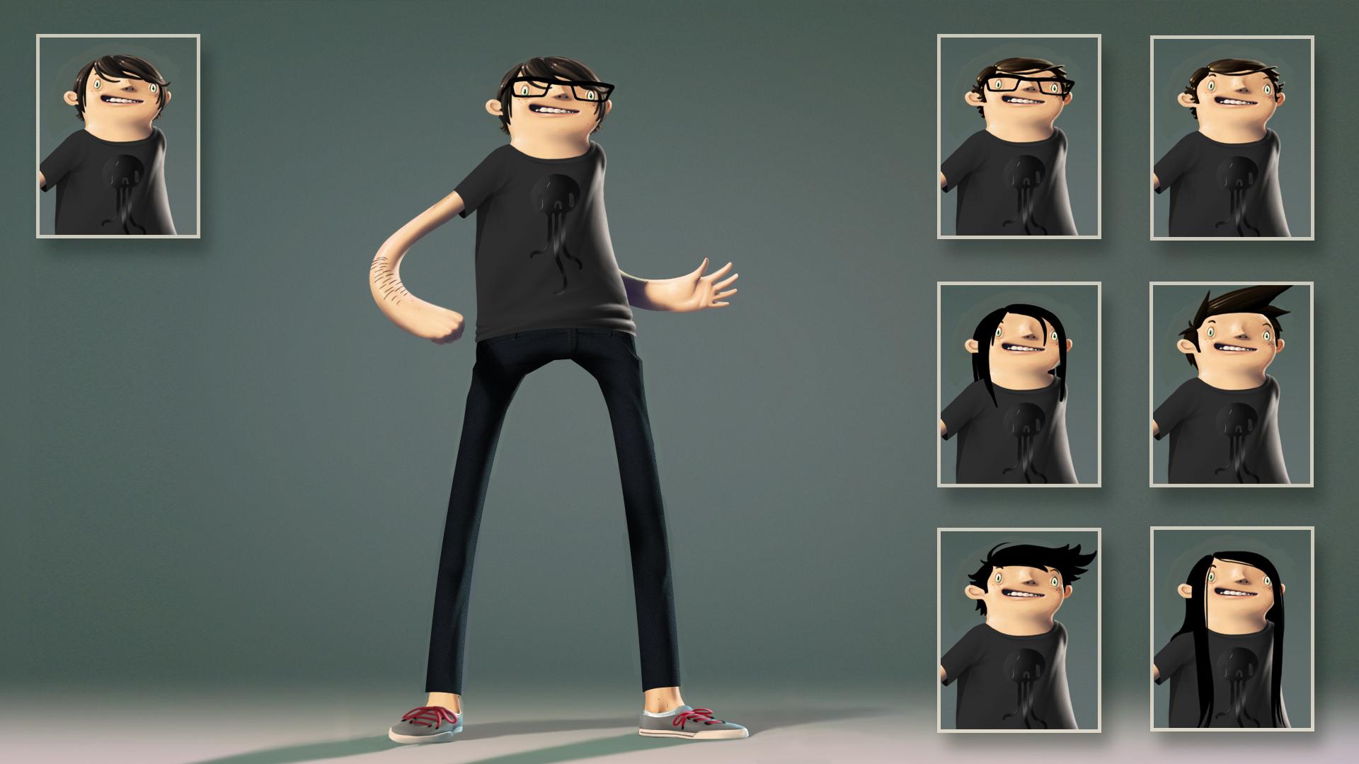 character2_o.jpg