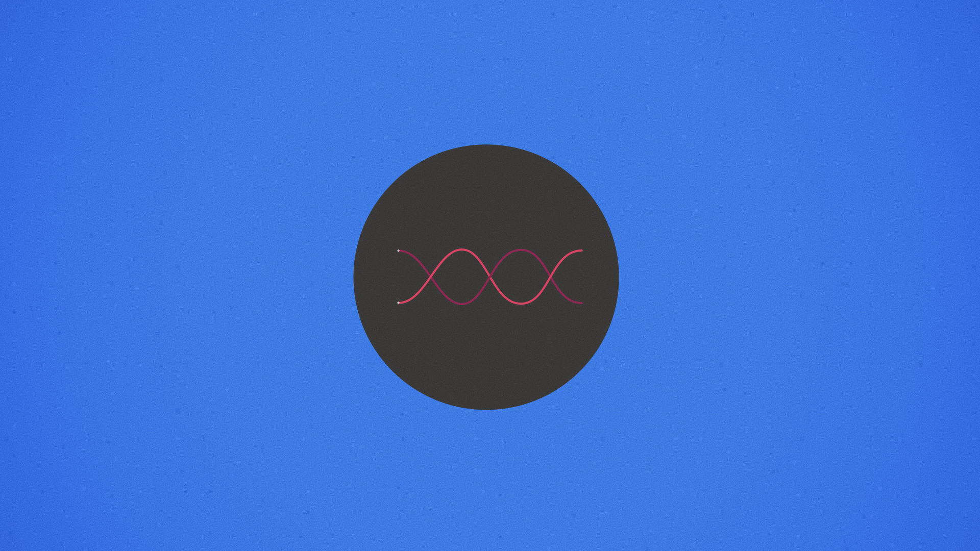 genomeIcon.jpg