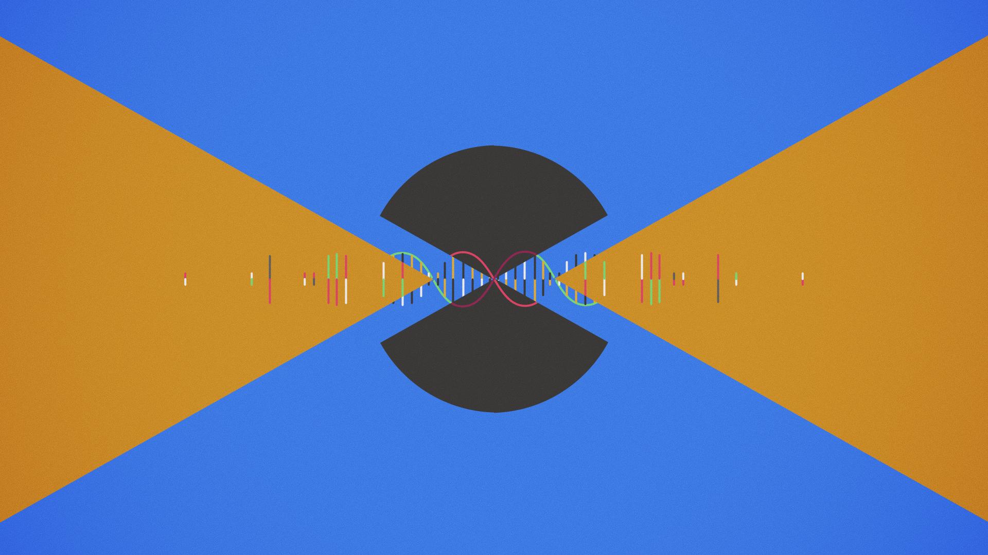 genomeSequencing3.jpg