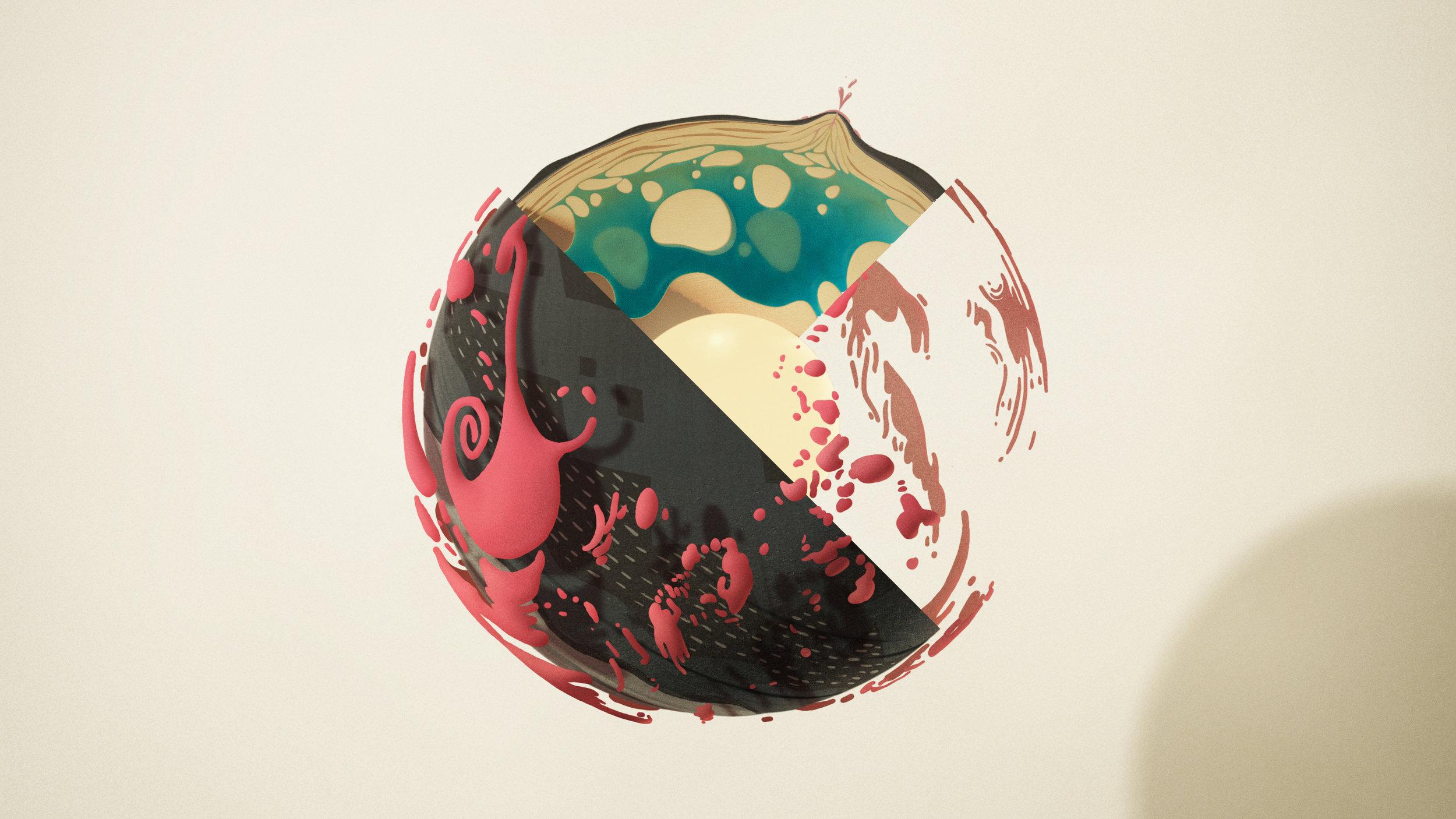 03_sphere.jpg