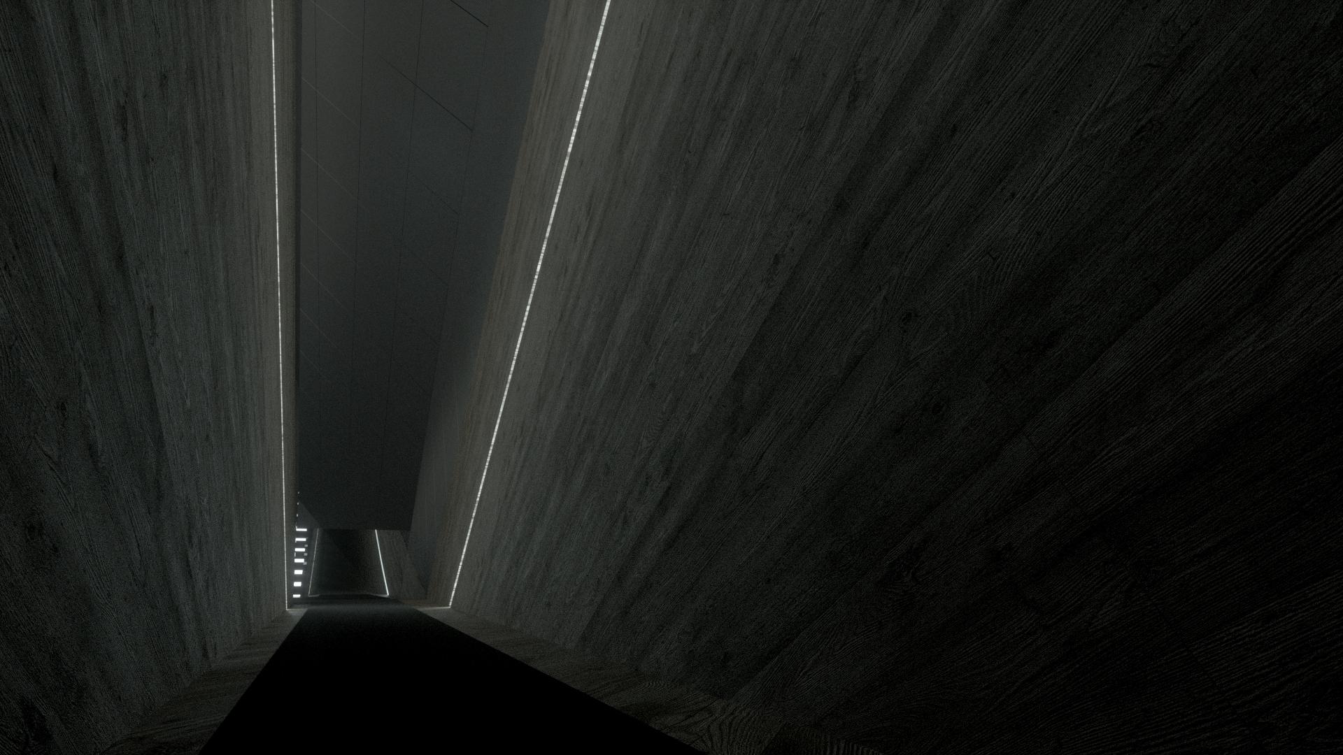LFL_conceptTheater_EntranceView.jpg