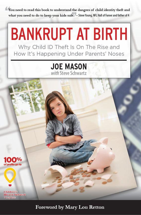 Bankrupt_at_Birth.jpg
