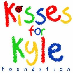 kisses-for-kyle-logo.jpeg