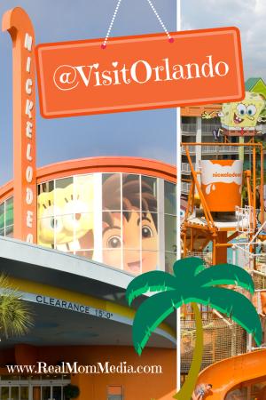 Visit_Orlando_Nick_Hotel.png