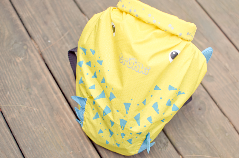 trunki paddlepak-7.jpg