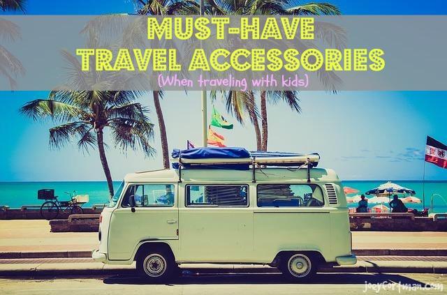 Joey_Travel_Kids_Accessories.jpg