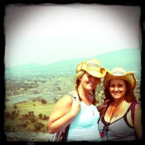 Teotihuacan_Denise.jpg
