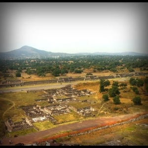 Teotihuacan_Sun_View.jpg