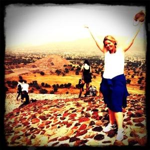 Teotihuacan_Sun_Me.jpg