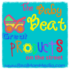 Baby_beat_feature