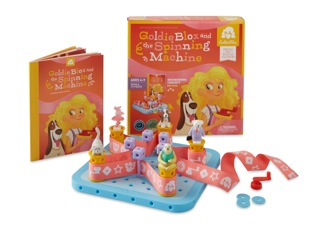 GoldieBlox_SpinningMachine_highres.jpg