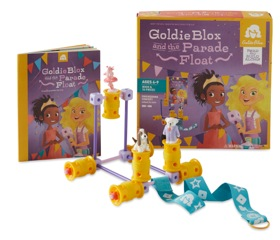GoldieBlox_Parade_highres.jpg