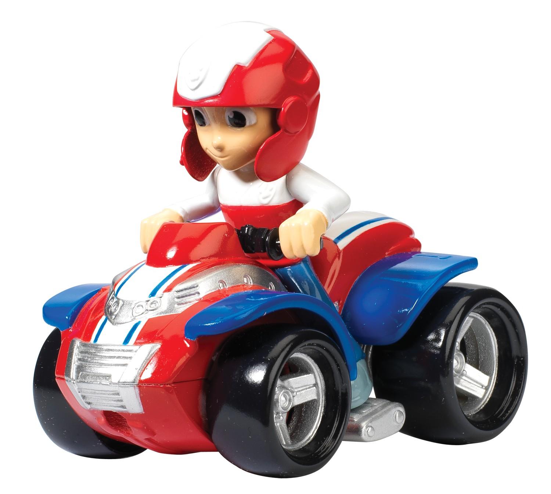Paw_Patrol_Racer_Ryder.jpg