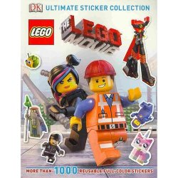 Lego_Movie_Ultimate_Sticker_Guide.jpg