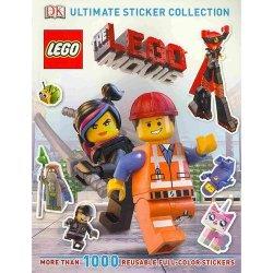 Lego_Movie_Ultimate_Sticker_Guide.jpg