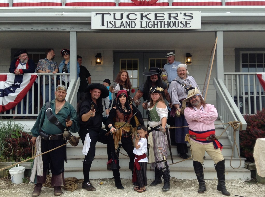 Tuckerton_Seaport_Pirates.jpg