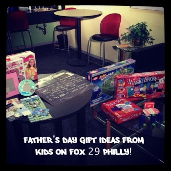 fathers_day_gifts_fox29_1st.jpg