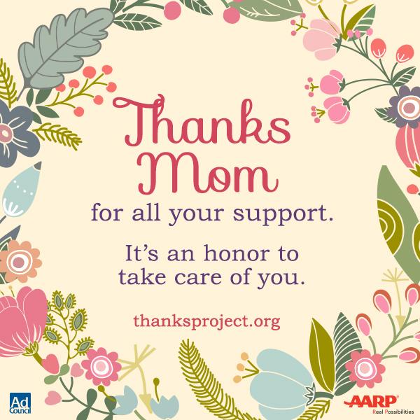 AARP_MothersDay_v4.jpg