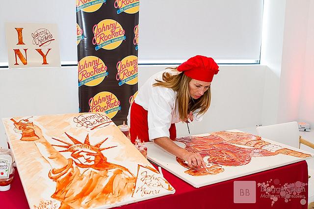 Johnny_Rockets_Ketchup_artist.jpg