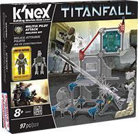 K'NEX_Titanfall2