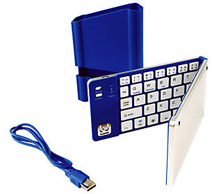 iWerkz_Universal_Bluetooth_Keyboard_QVC