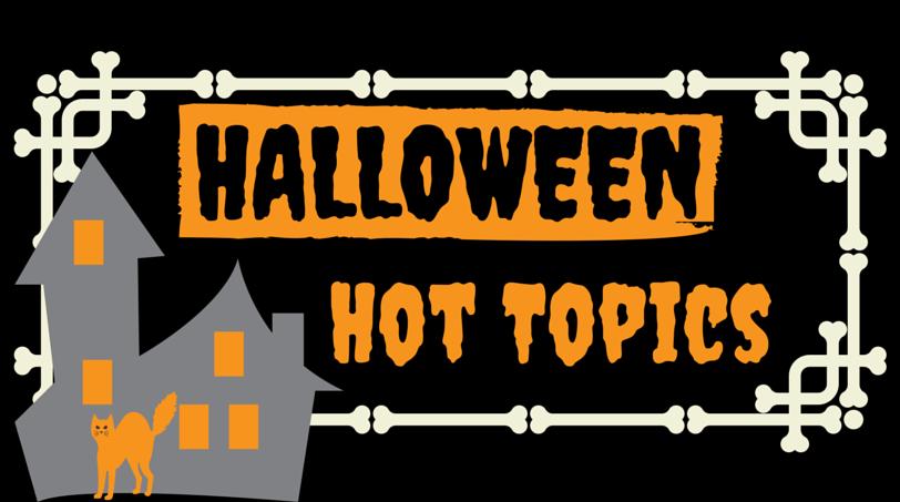 Halloween_Header.png
