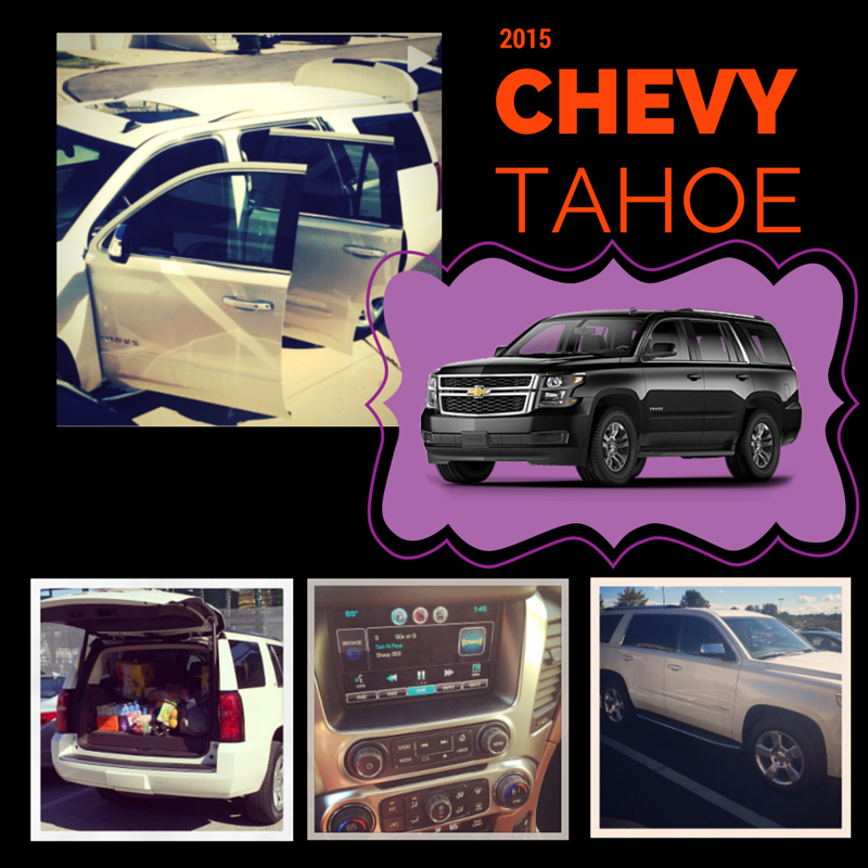 2015_Chevy_Tahoe_review