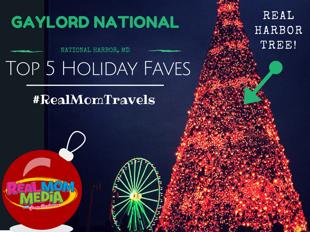 gaylord_national_holiday_ice_review