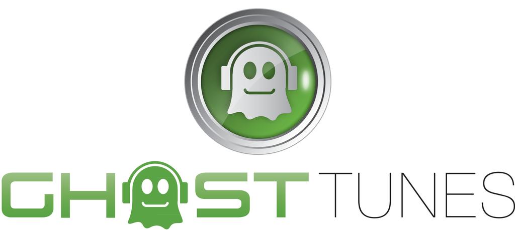 Ghost_Tunes_logo.jpg