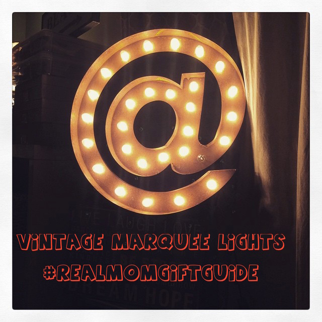 vintage-marquee-review