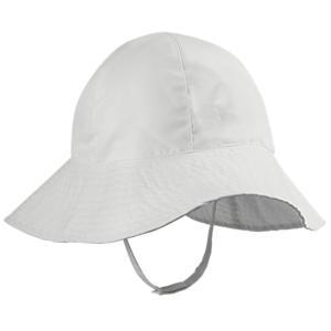 one-step-ahead-sun-smarties-hat.jpg