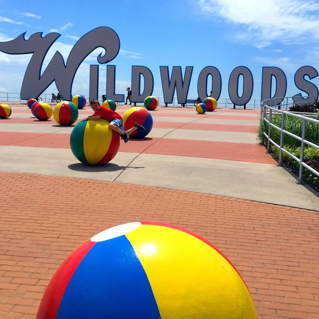wildwood_beach_ball_photo.jpg