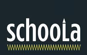 SCHOOLA-REVIEW.JPG