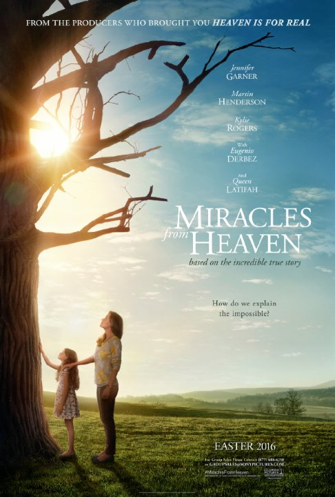 miracles-from-heaven-movie-review
